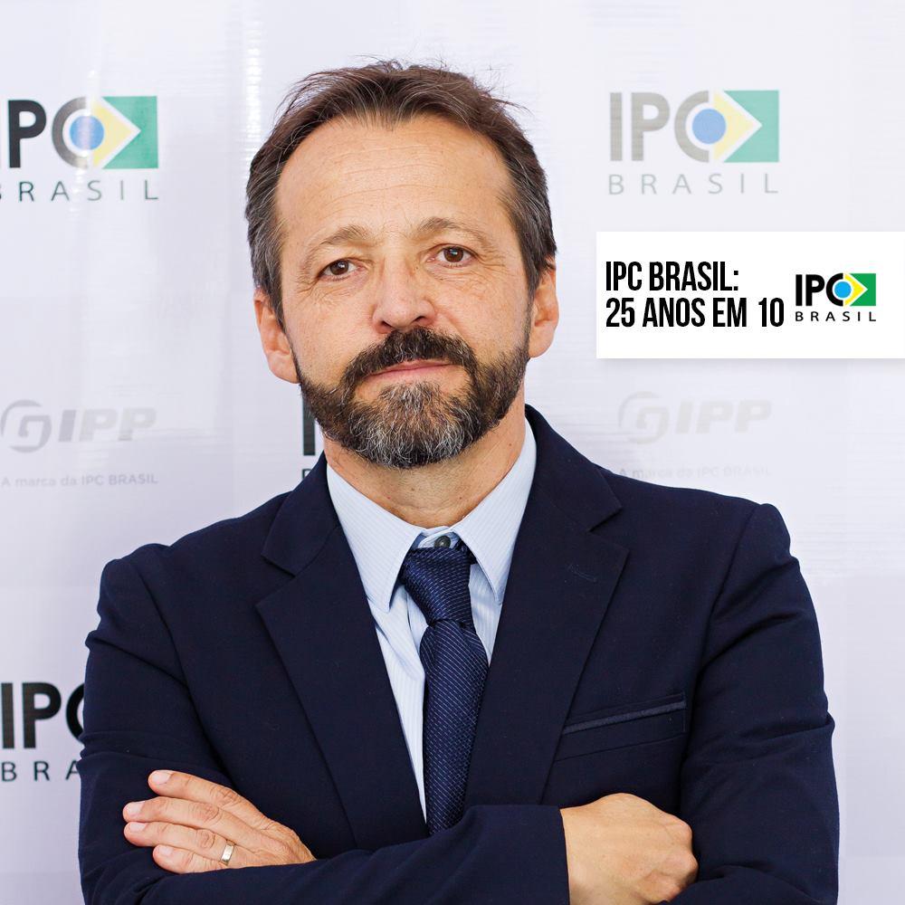 IPC Brasil – 25 anos em 10